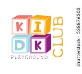 Kids Land Playground And...