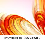 vector background. abstract... | Shutterstock .eps vector #538958257