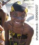 chegutu zimbabwe october 27...   Shutterstock . vector #539005537
