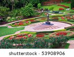Take From Mae Fah Luang Garden...