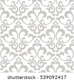 wallpaper in the style of... | Shutterstock .eps vector #539092417