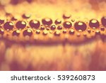 design element. home macro  ... | Shutterstock . vector #539260873