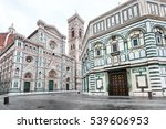 Travel To Italy   Florence...
