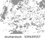 abstract grunge background with ... | Shutterstock .eps vector #539639557