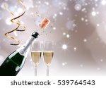 Celebration  Champagne Wine ...