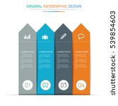 infographics  business  concept ...