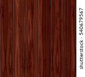 Burgundy Red Dark Wood Wooden...