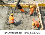 bissone  switzerland   22 may... | Shutterstock . vector #541633723