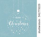 holiday greeting card christmas ...