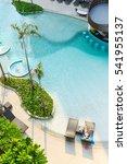 pattaya  thailand   april 20 ... | Shutterstock . vector #541955137