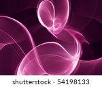 Beautiful Pink Template