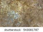 Texture Of Stone  Granite...