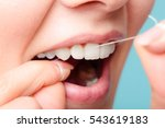 Oral Hygiene And Health Care....