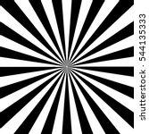 background stripes | Shutterstock .eps vector #544135333