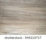 brown wood texture. background... | Shutterstock . vector #544213717