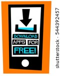 download apps for free  flat...