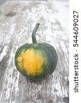Small photo of Acorn squash