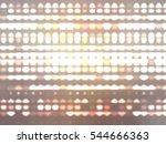 image of defocused stadium...   Shutterstock . vector #544666363