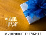 Small photo of Give Help Donation Support Provide Volunteer and Make Difference Change Effect Ideas Impact Help ,Giving Tuesday