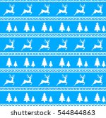 vector illustration of... | Shutterstock .eps vector #544844863