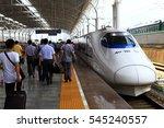 June 2  2012  Jiangxi  Jiujian...