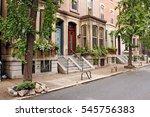 Philadelphia Apartments In...