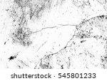 black grunge texture. place... | Shutterstock . vector #545801233