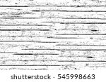 grunge black and white urban... | Shutterstock .eps vector #545998663