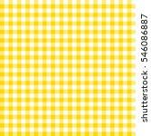 Seamless Checkered Vector...