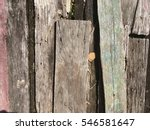 old wood | Shutterstock . vector #546581647