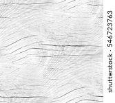wood texture background in... | Shutterstock . vector #546723763