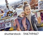 barcelona signature style.... | Shutterstock . vector #546749467