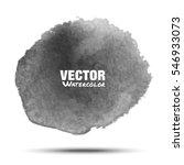 dark gray black transparent...   Shutterstock .eps vector #546933073