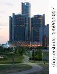 Detroit Michigan  United State...
