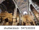 Siena  Italy   May 3  2015 ...