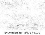 grainy grunge background.... | Shutterstock .eps vector #547174177