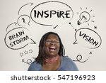 Inspiration Creative Ideas...