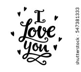 "quotes ""i love you"". valentine... 