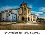 beautiful architecture in town...   Shutterstock . vector #547582963