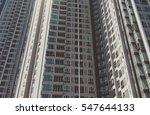 bluding | Shutterstock . vector #547644133
