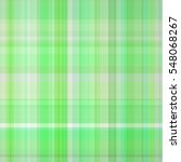 Seamless Green Background Of...