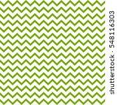 zigzag pattern. trendy simple...   Shutterstock .eps vector #548116303