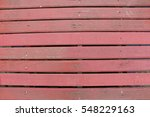 Small photo of Wood is a great deal that was hammered by side