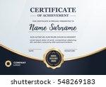 certificate design   diploma