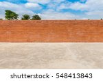 background and texture of... | Shutterstock . vector #548413843