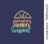vector premium quality... | Shutterstock .eps vector #548561623