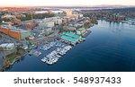 university of washington ... | Shutterstock . vector #548937433