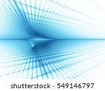 abstract background element.... | Shutterstock . vector #549146797