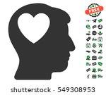 8310 in loving memory clip art free | Public domain vectors