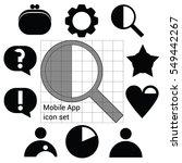 business mobile app basic...